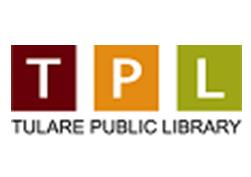 Sorry We're Closed - Tulare Public Library