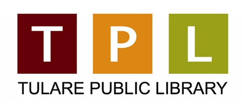 Image result for tulare public library