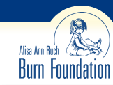 AARBF Logo
