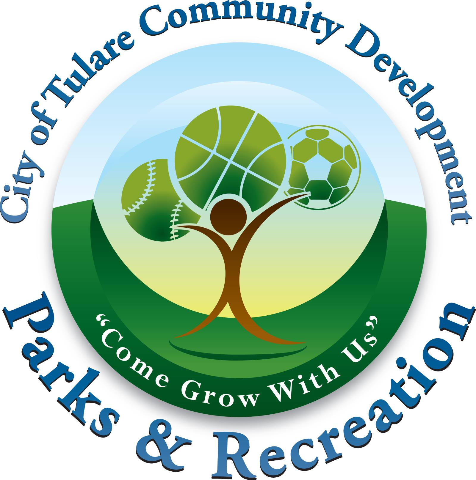 COT-ParksRec-Logo-Final-032714-Grow