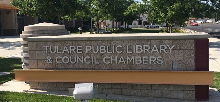 tulare-public-library-council-chambers