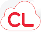 DB2_Cloud Library LOGO
