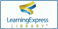 Learning Express Library: Test Prep, study guides and more
