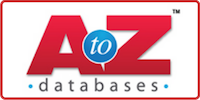 A to Z Database: People searching and more