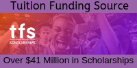 Tuition Funding Source
