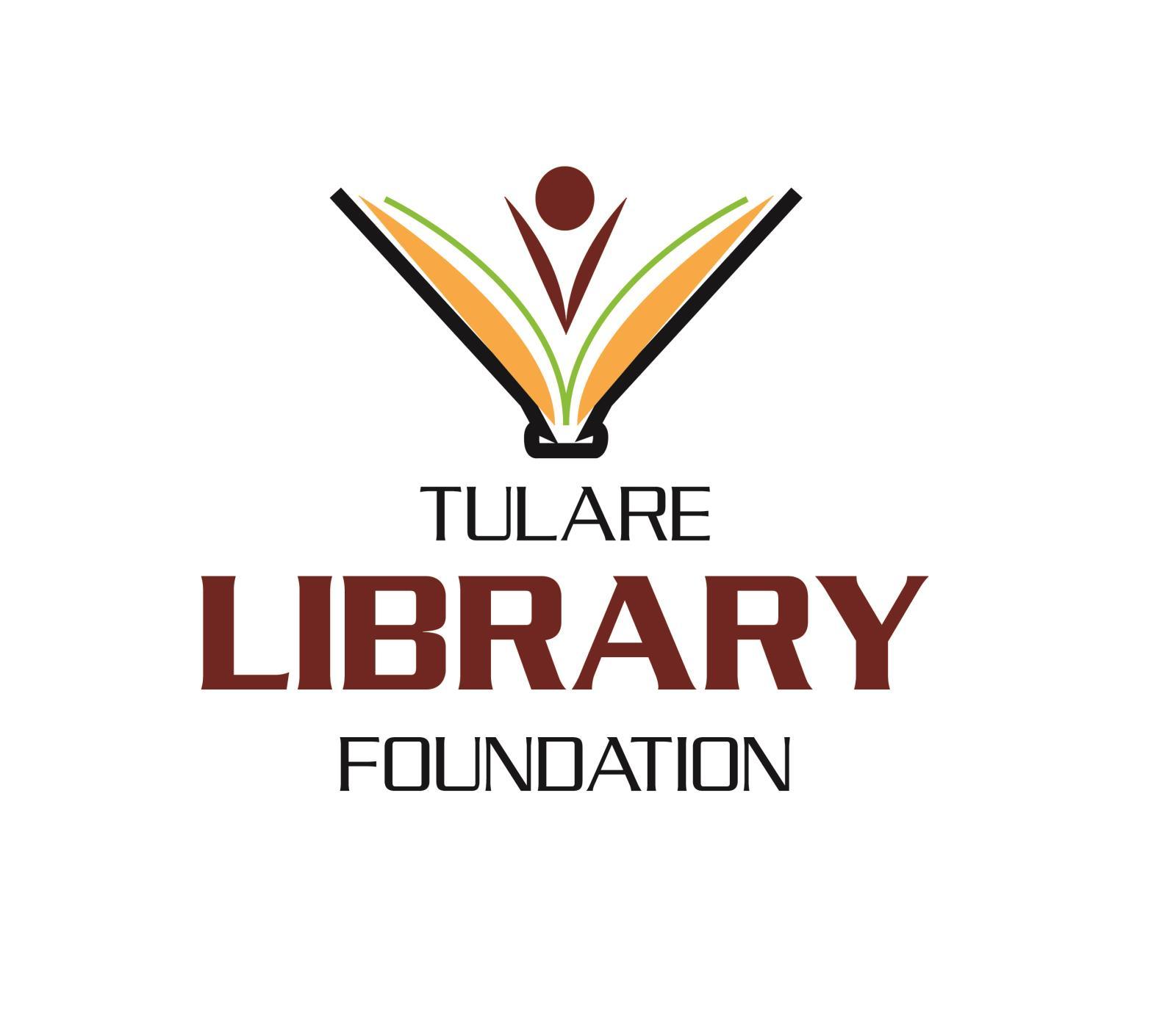 Tulare Foundation Logo