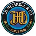 JD Hoskins Logo
