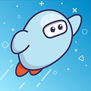 Sora Image